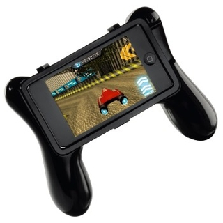 Hama Andromeda Game Pad for iPhone and iPod