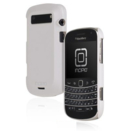 Incipio Feather - поликарбонатов кейс за BlackBerry Bold Touch 9900/9930 (бял)