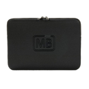 Tucano Second Skin New Elements for MacBook Pro 15