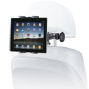 iGrip Tablet Kit T5-3790 Headset Mount System for products from 4.3 to 11.6 inches