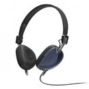 Skullcandy Royal Blue Navigator Headphones