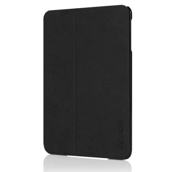 Incipio Tec-nical Folio Case - кейс и поставка за iPad mini, iPad mini 2, iPad mini 3