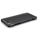 Element Case Sector 5 Black Ops Case - алуминиев бъмпер кейс за iPhone 5, iPhone 5S, iPhone SE (черен)