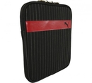 Puma Case iPad El Rey - неопренов предпазен калъф за iPad и таблети до 10.1 инча (черен)
