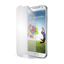 Griffin TotalGuard Self Healing Screen Protector - изключително защитно покритие за Samsung Galaxy S4 i9500