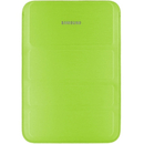 Samsung Pouch EF-SN510B for Note 8.0 (green)