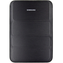 Samsung Pouch Universal EF-SN510B for Note 8.0 (grey)