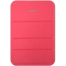 Samsung Pouch Universal EF-SN510B for Note 8.0 (pink)