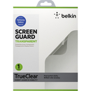 Belkin Screen Guard - защитно покритие за Samsung Galaxy Note 8.0 2