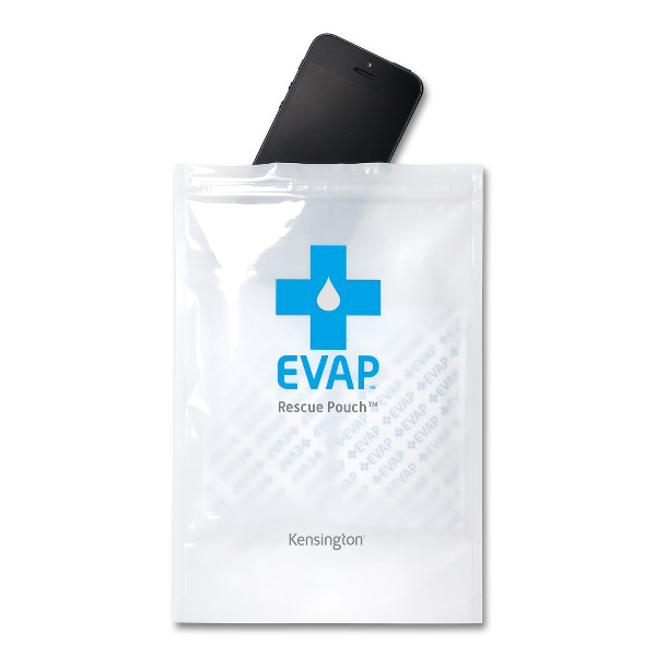 Kensington EVAP Water Reskue Kit