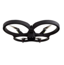 Parrot AR.Drone 2.0 Power Edition - ������������ � HD ������ ���������� �� ����� iPhone,  iPad ��� � Android ��