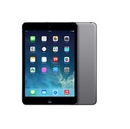 Apple iPad Mini Retina Display Wi-Fi + 4G, 16GB, 7.9 инча (тъмносив)