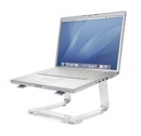 Griffin Elevator Computer Laptop Stand