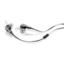Bose MIE2 mobile headset - слушалки с микрофон за Android, Windows Phone и BlackBerry мобилни устройства