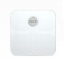 Fitbit Aria WiFi Smart Scale - Wireless Scale for iOS, Android and Windows Phones