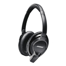 Bose AE2W Bluetooth Headphones - блутут слушалки за iPhone, iPad, iPod и мобилни устройства с Bluetooth