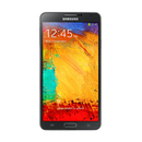 Samsung Galaxy Note 3 N9005 - �������� � 5.7 ���� sAMOLED �������, Quad Core, 3GB RAM � 32 GB ������� ������������ (�����)