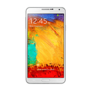 Samsung Galaxy Note 3 N9005 - �������� � 5.7 ���� sAMOLED �������, Quad Core, 3GB RAM � 32 GB ������� ������������ (���)
