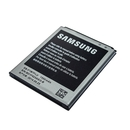 Samsung Battery EB-F1M7FLU 1500 mAh - оригинална резервна батерия за Samsung Galaxy S3 mini GT-I8190 (bulk)