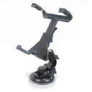 Allsop Windscreen Tablet Mount