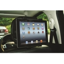 Allsop Headrest Tablet Mount