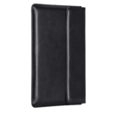 CaseMate Universal Tablet Sleeve Pouch up to 8