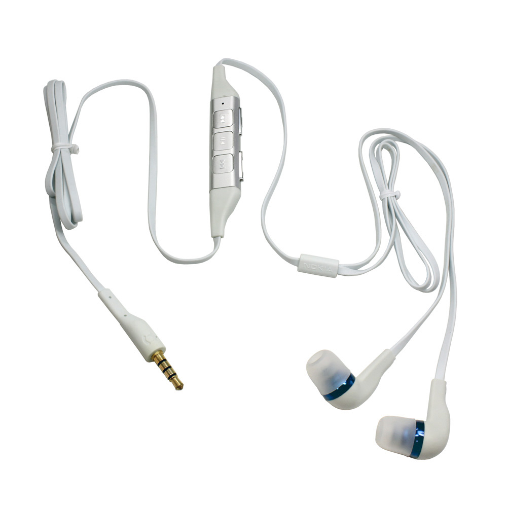 Bluetooth earbud in ear - griffin earbud case