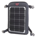 Voltaic Fuse Solar 6W Charger for iPhone and mobile devices