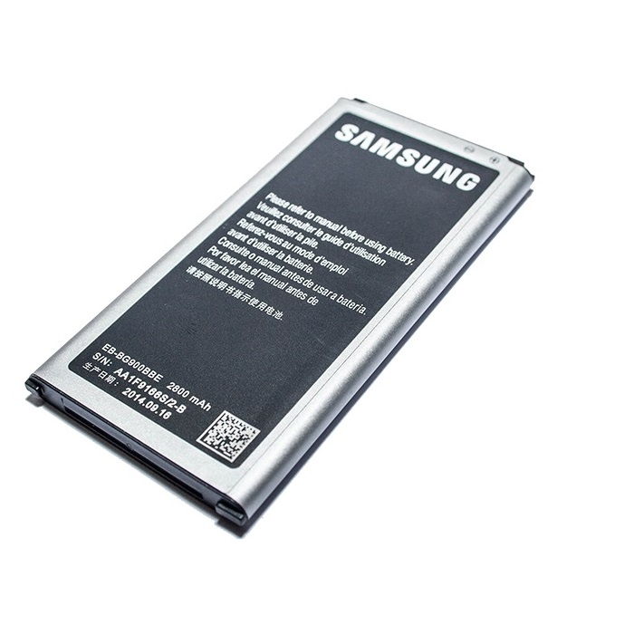 Samsung Battery EB-BG900 for Galaxy S5 (bulk)