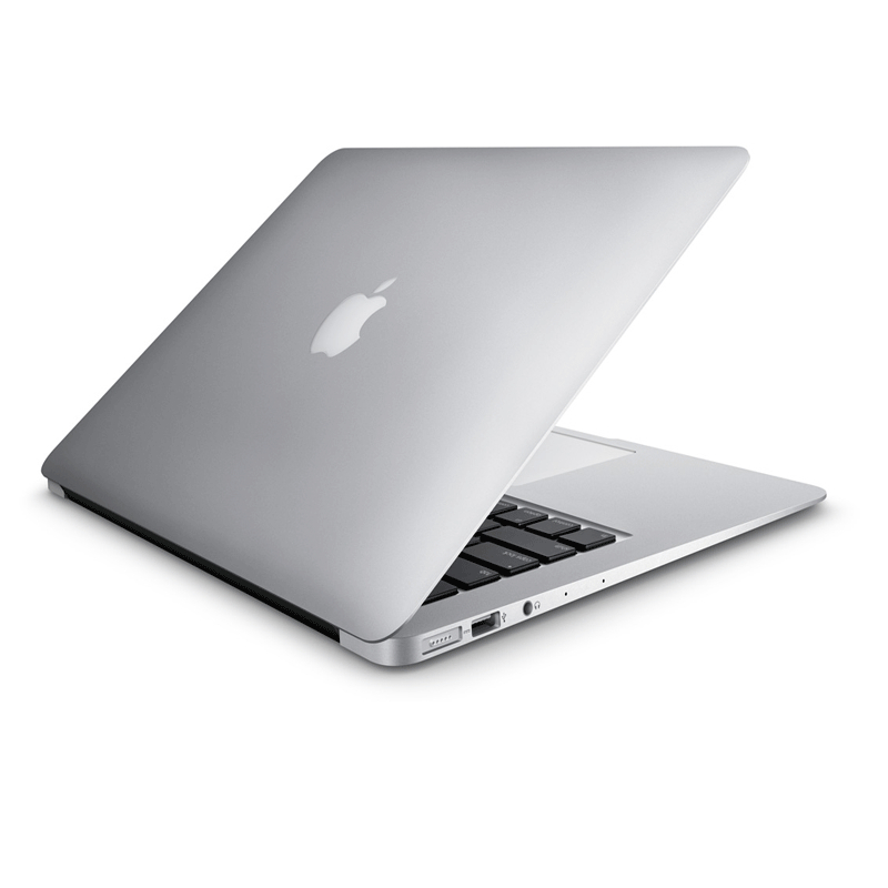 http://dice.bg/content/pics/17236_apple-macbook-air-13-dual-core-i5-14ghz--128gb-ssd-4gb-intel-graphics-5000-model-2014g_-790715570.jpg
