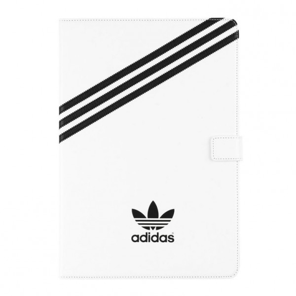 Adidas Universal Tablet StandCase for 10 in. tablet (white)