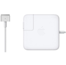 Apple 60W MagSafe 2 EU - захранване за MacBook Pro Retina Display 13 инча (bulk)