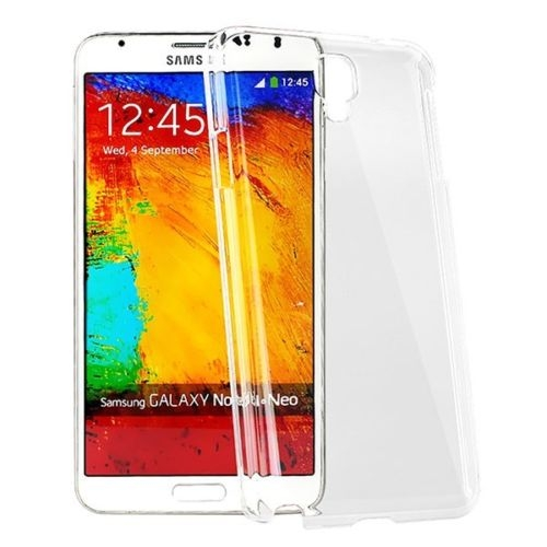 wikipedia samsung galaxy note 3 neo
