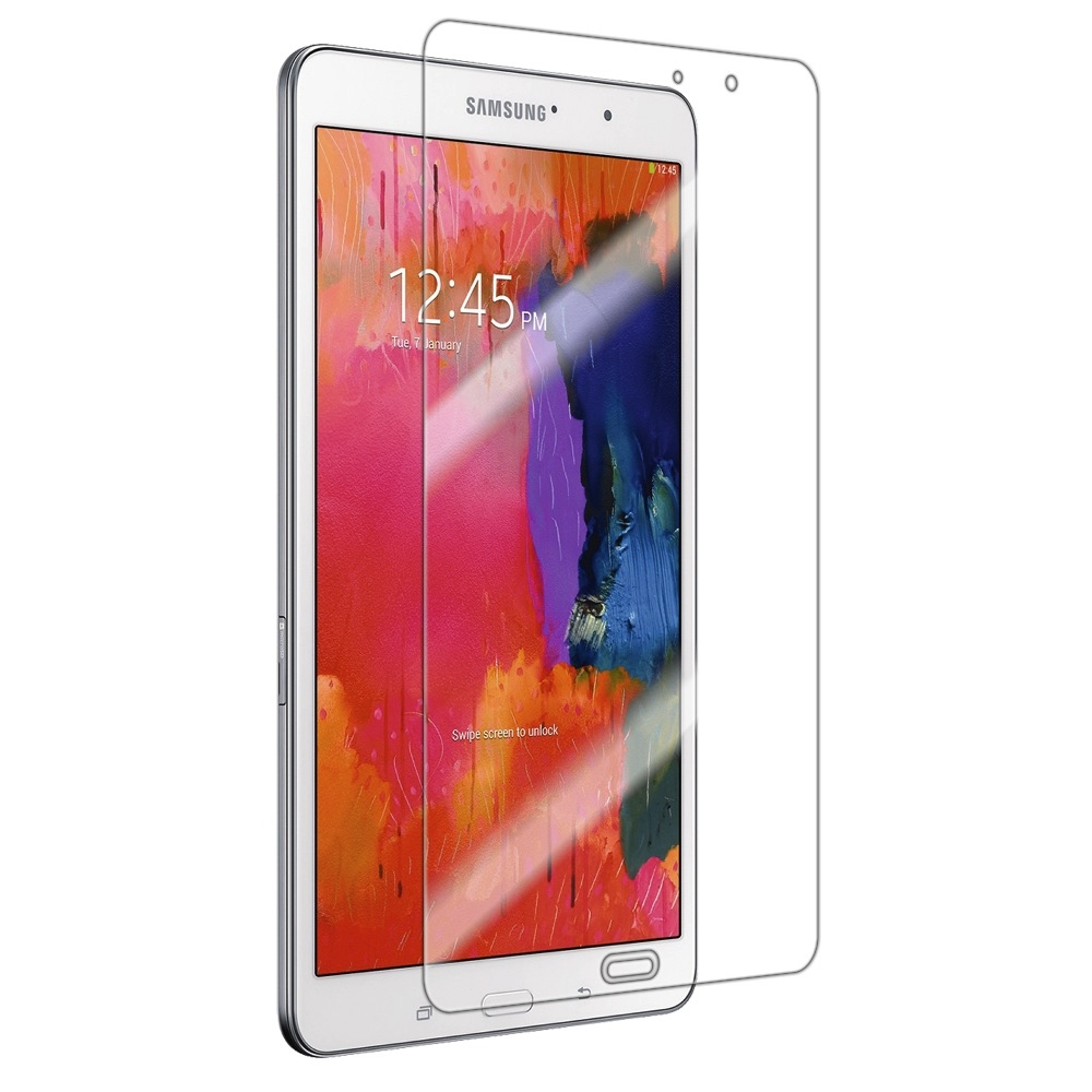 Trendy8 Screen Protector - защитно покритие за дисплея на Galaxy Tab Pro 8.4 SM-T320 (2 броя)