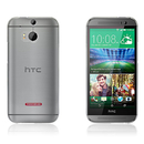 Tunewear Eggshell - ����� �������������� ���� �� HTC ONE 2 M8 (���������)