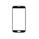 OEM Display Glass - �������� ������ ������ �� Samsung Galaxy S4 i9500 (�����)
