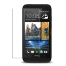 Trendy8 Screen Protector - ������� �������� �� ������� �� HTC Desire 610 (2 ����)