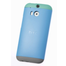 HTC Double Dip HC C940 - ���������� ���� �� HTC One 2 (M8) (���)