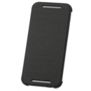 HTC Flip Case HC V970 - ���������� ����� ���� �� HTC One 2 M8 Mini (���)