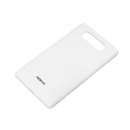 Nokia Wireless Charging Shell CC-3041 - ���� �� �������� ��������� �� Lumia 820 (���)