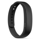 Sony SmartBand SWR10 Version black