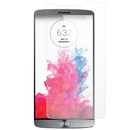 ScreenGuard Anti-Glare - ������� �������� �� ������� �� LG G3 (������)