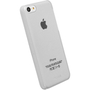 Krusell FrostCover - �������������� ���� �� iPhone 5C (���-���������)