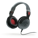 SkullCandy HESH 2.0 Elephant Gray - �������� � �������� �� iPhone � ������� ����������
