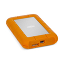 LaCie 256 GB (SSD) Rugged Thunderbolt & USB 3.0 ������ SSD ����