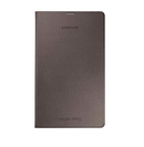Samsung Simple Cover - ���������� ����� ����� �� Galaxy Tab S 8.4 (�����)
