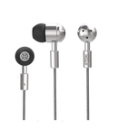 TDK EB760 In-Ear Headphones - �������� �� ������� ����������