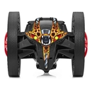 Parrot Jumping Sumo - ���� ���� ���� ���������� �� iOS, Android ��� Windows Mobile (�����)