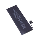 Apple Battery - оригинална резервна батерия за iPhone 5S (3.8V 1560mAh) (bulk)