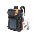 A-Solar Xtorm Solar Power Helios Backpack for iPhone and mobile devices